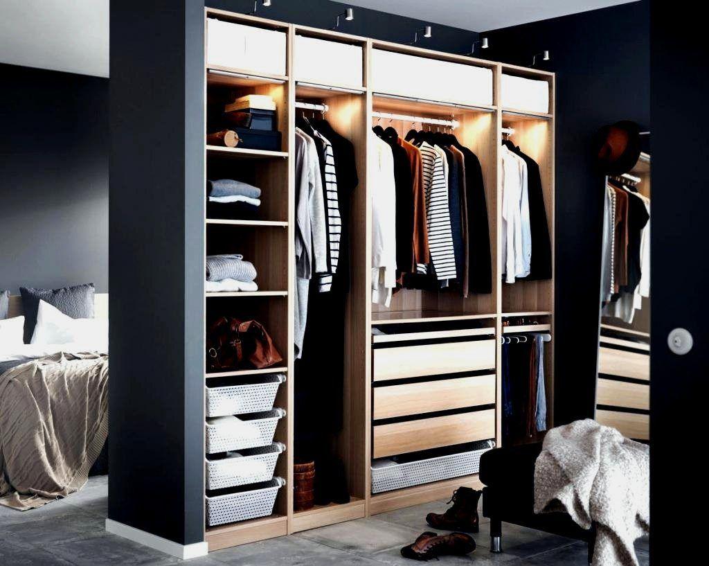 Charmant Schrank Zusamme Ikea Pax Kleiderschrank Planer Great Ikea Schlafzimmer Grau Schlafzimmer Grau Room Closet Closet Bedroom Bedroom Storage