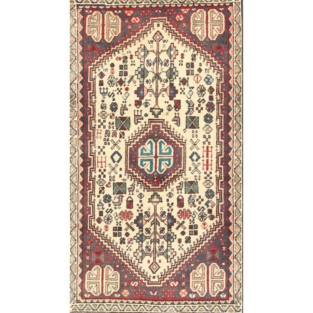 Overstock Com Online Shopping Bedding Furniture Electronics Jewelry Clothing More Traditional 1039 Area Area Rugs Beige Area Rugs Unique Area Rugs