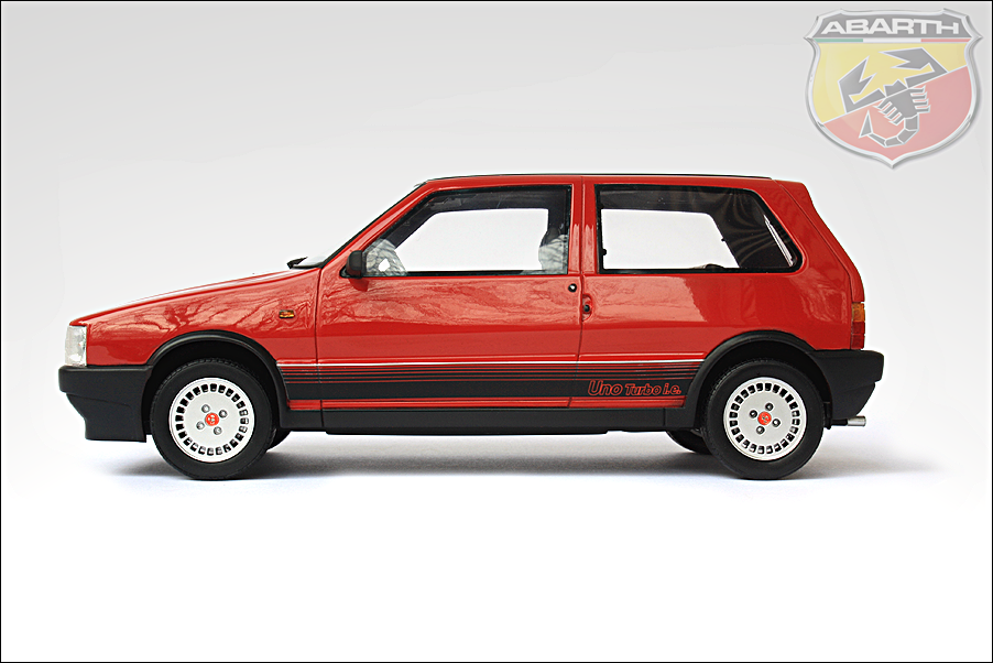 fiat uno turbo ie mk1 images wishes pinterest fiat uno fiat and mk1. Black Bedroom Furniture Sets. Home Design Ideas
