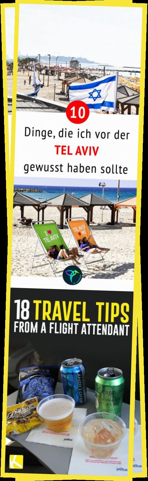 Israel Reisetipps – Die besten Tipps für einen Kurztrip nach Tel Aviv. #reisen #reisetipps #städtetrip #reiseblog  #Tipps #Aviv #Alles #Reise #Wissen #Musst #more #besttravelinspiration #traveltojamaica #traveldiary #travelideas #irelandtravelideas #sweedenideas
