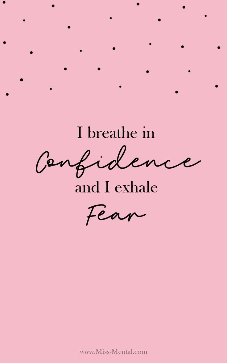 50 positive affirmations with helpful free affirmation cards
