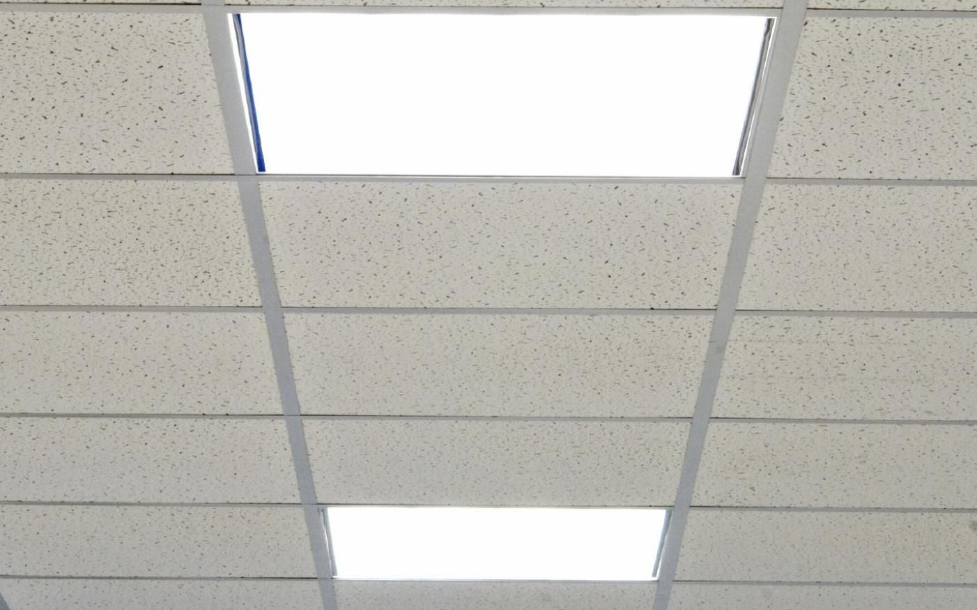 Office ceiling tiles sizes httpcreativechairsandtables office ceiling tiles sizes dailygadgetfo Image collections