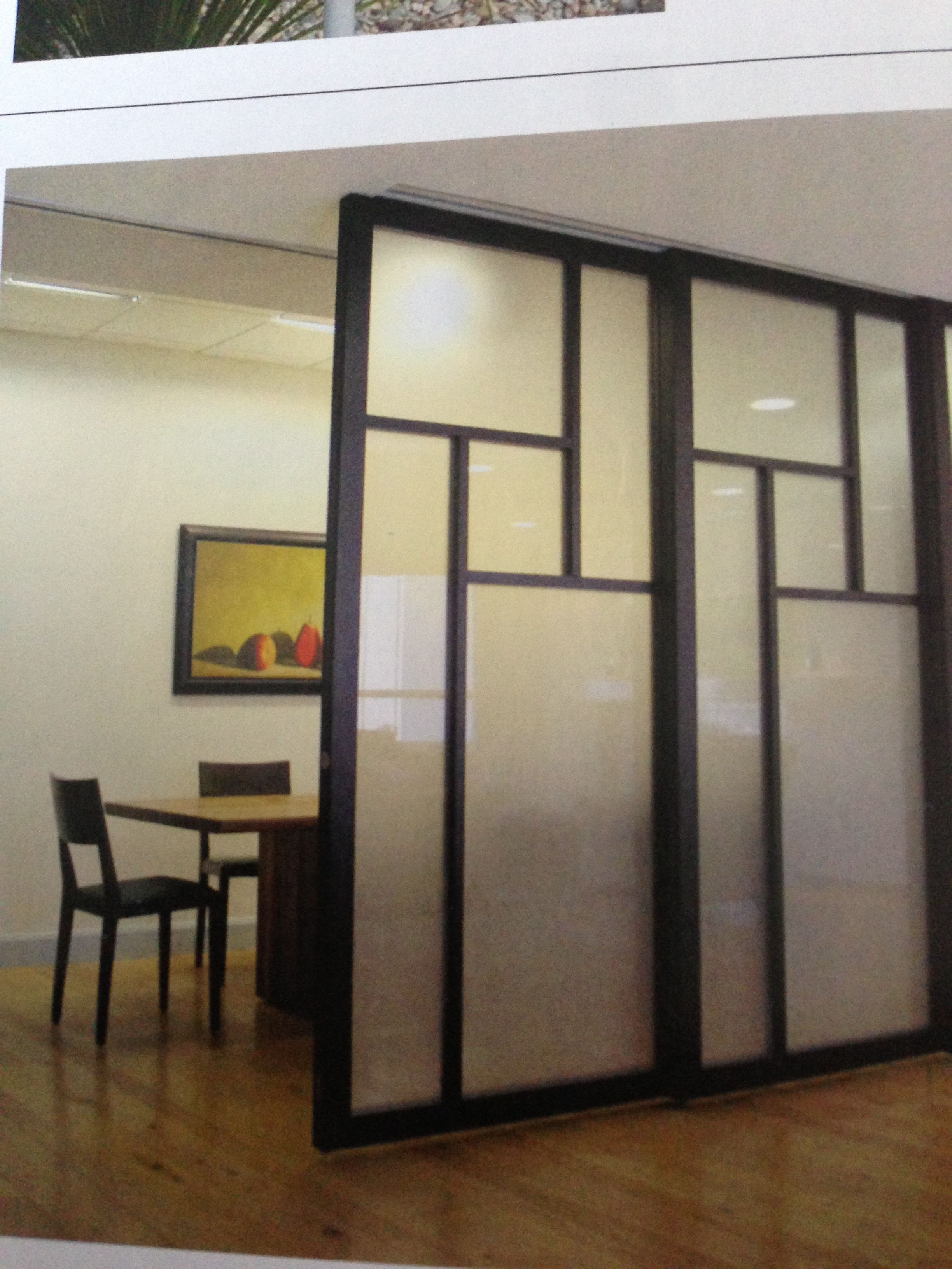 Room divider with tv curtains room divider art officesvintage room