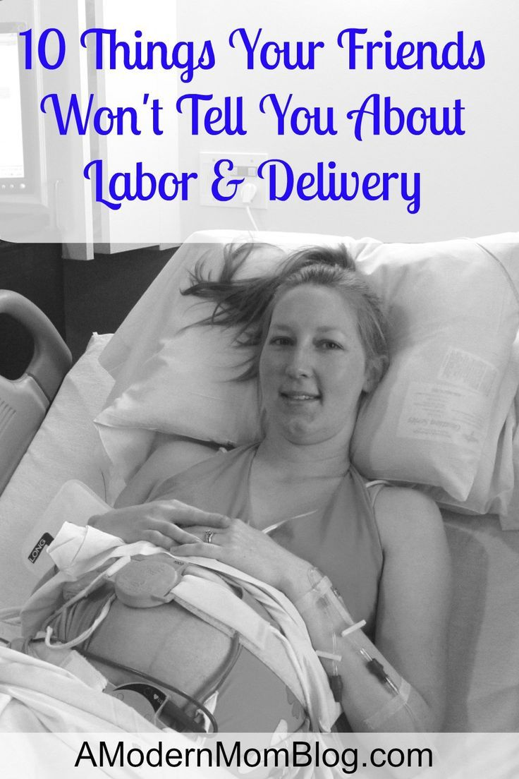 birth plan labor and delivery newborn baby new mom