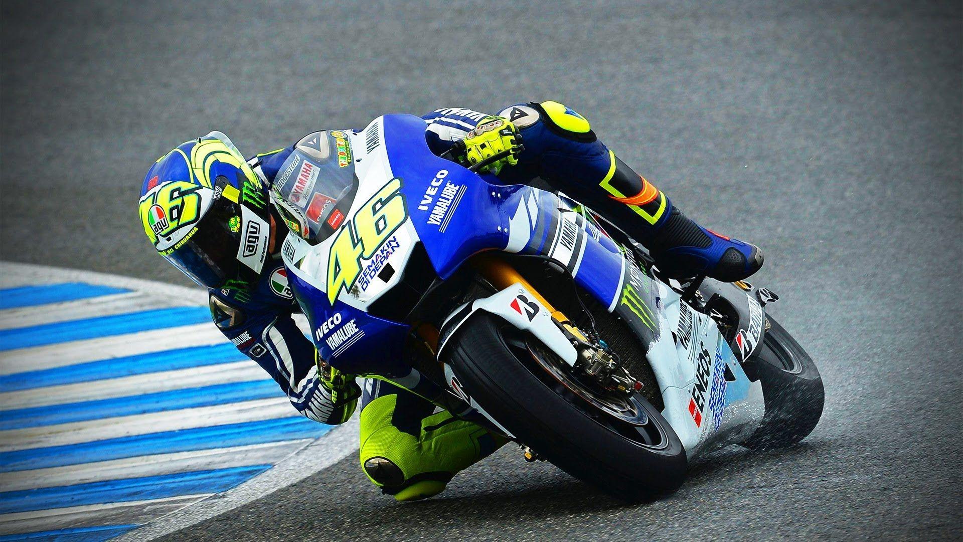 Rossi mobili ~ Image for motogp 2013 valentino rossi u2013 gran premio u2013 qatar