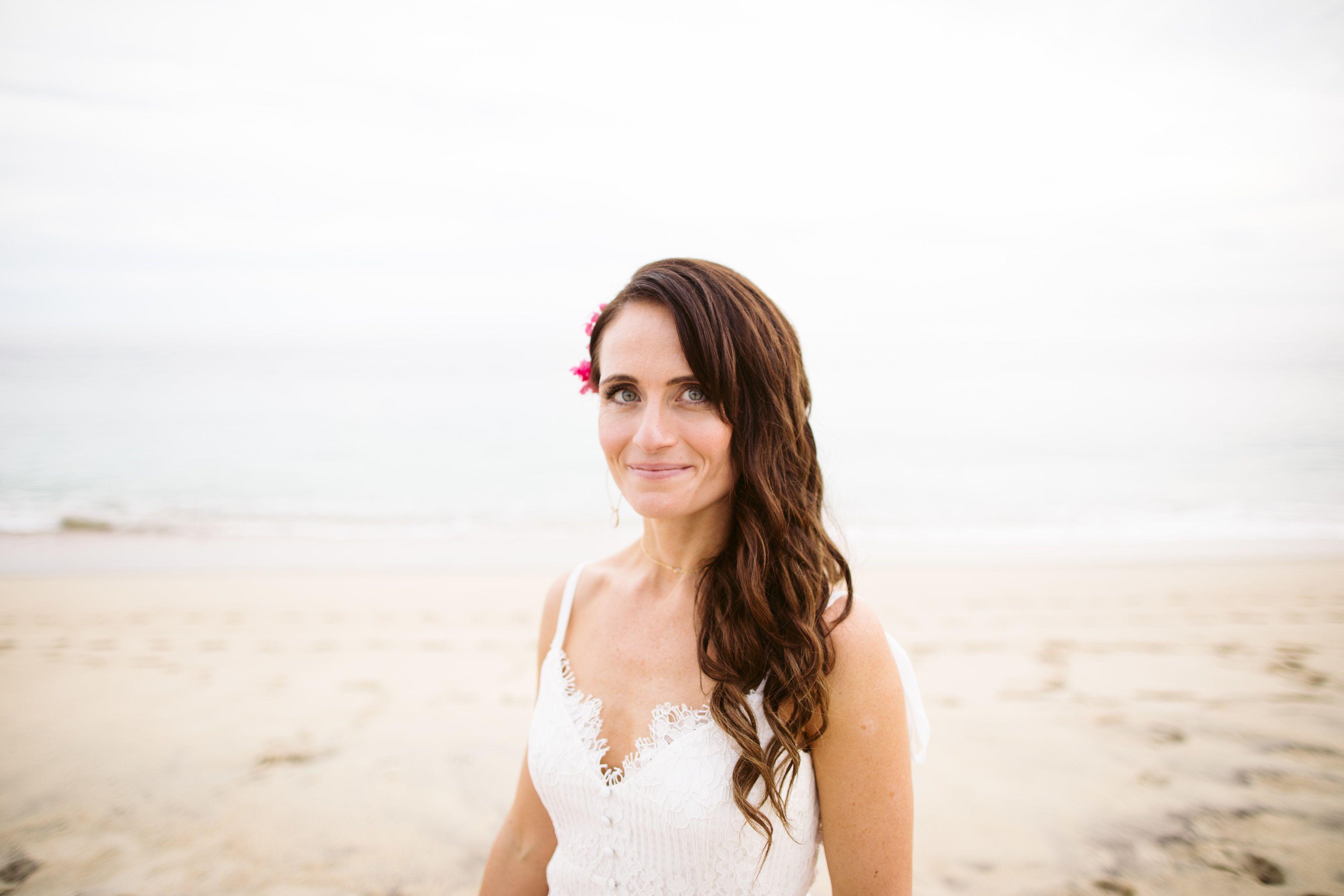 Sara & Steve Los Cabos Wedding | Mexico Destination Wedding | Bridal ...