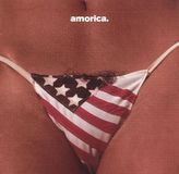 Amorica [LP] - Vinyl