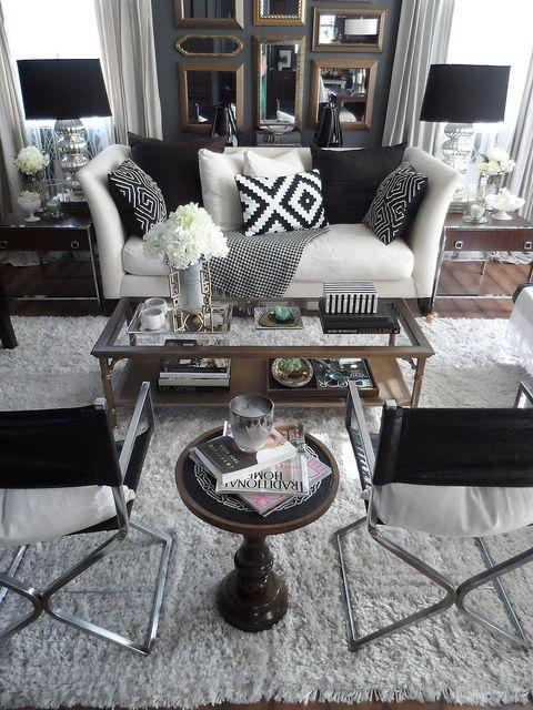 BW RENTAL RESTYLE 2013 (30) Living Room Inspiration Pinterest