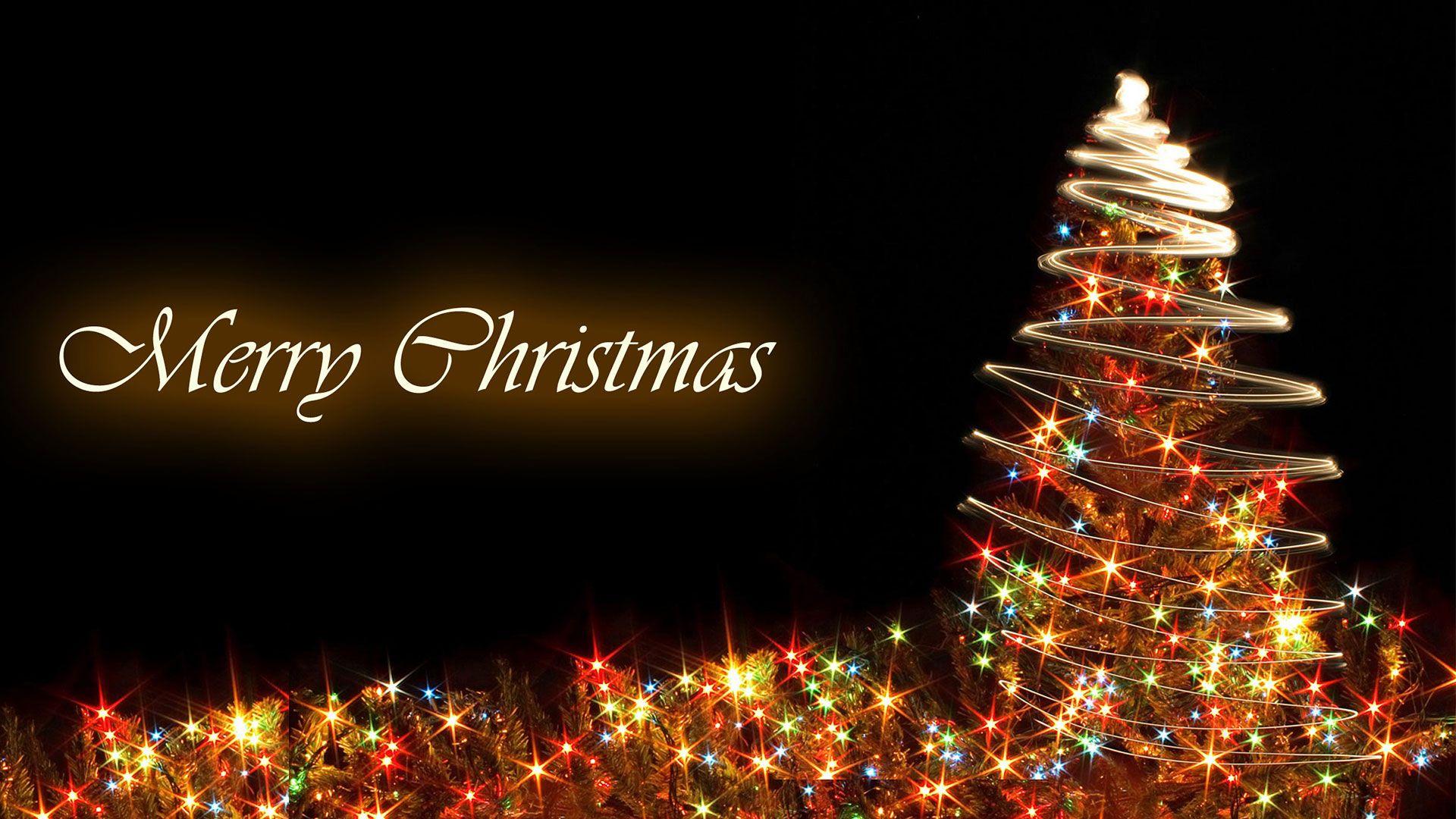 Best-Christmas-Decor-Ideas-Image.jpg 1,920×1,080 pixels | Christmas ...