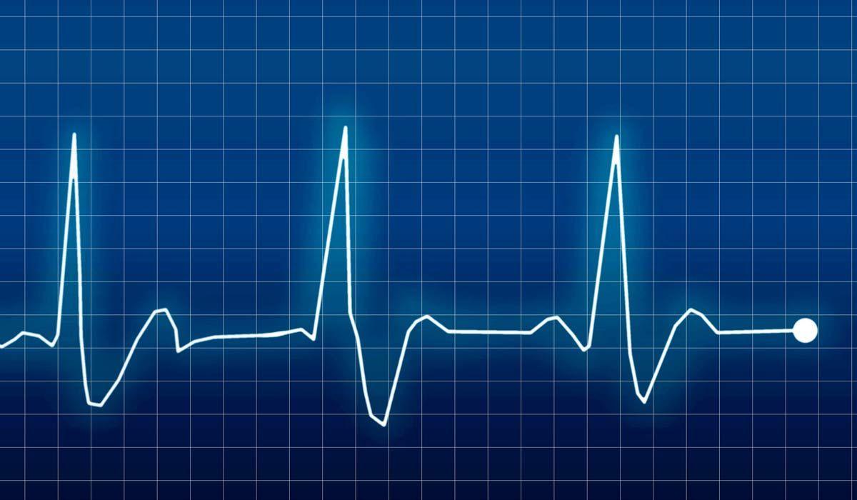 جهاز قياس دقات القلب Neon Signs Signs