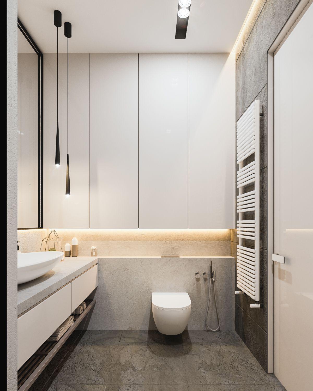 Pin Von Stilprojekt GmbH Auf Badezimmer