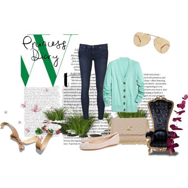 Para comenzar el año: un look relajado.  http://www.linio.com.mx/ropa-calzado-y-accesorios/?utm_source=pinterest_medium=socialmedia_campaign=27122012.mentavisible
