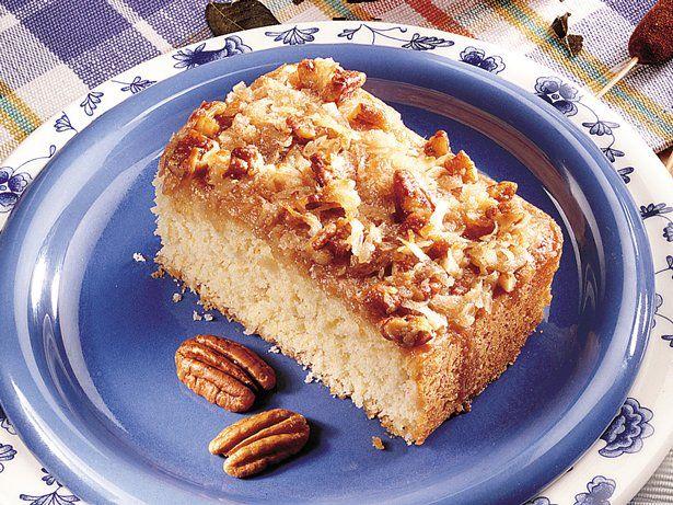 Bisquick Velvet Crumb Cake Recipe And Recipes