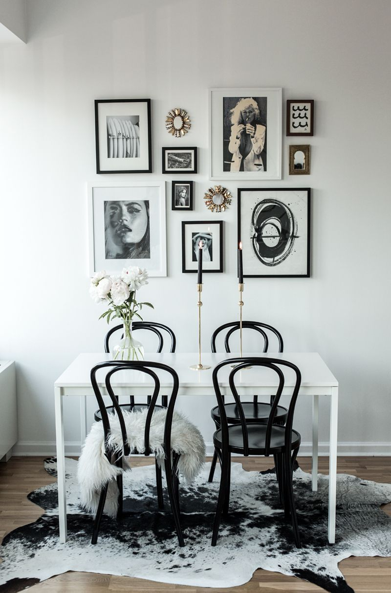 M s de 25 ideas incre bles sobre blog decoracion en for Disena tu mueble online