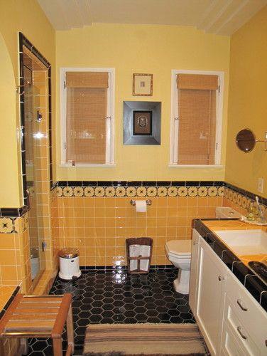Bathroom Decor Orlando