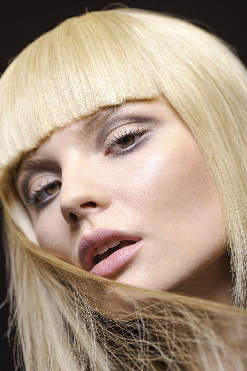 Dieta para conseguir un cabello sano: vitaminas y minerales