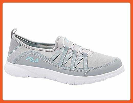 Shoe Sneaker,Grey Mint,9.5 - Sneakers