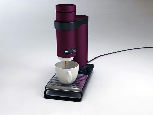 best semi automatic espresso maker