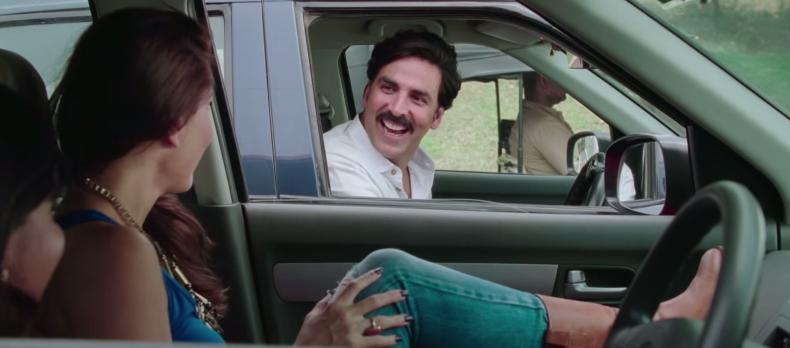 Teri Meri Kahaani Mp3 Song Download Akshay Kumar Gabbar Is Back Movie 2015 Mp3 Song Download Mp3 Song Songs