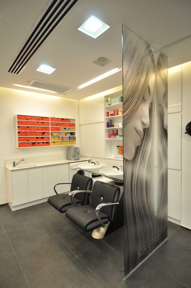 interior design industry in india sri lanka