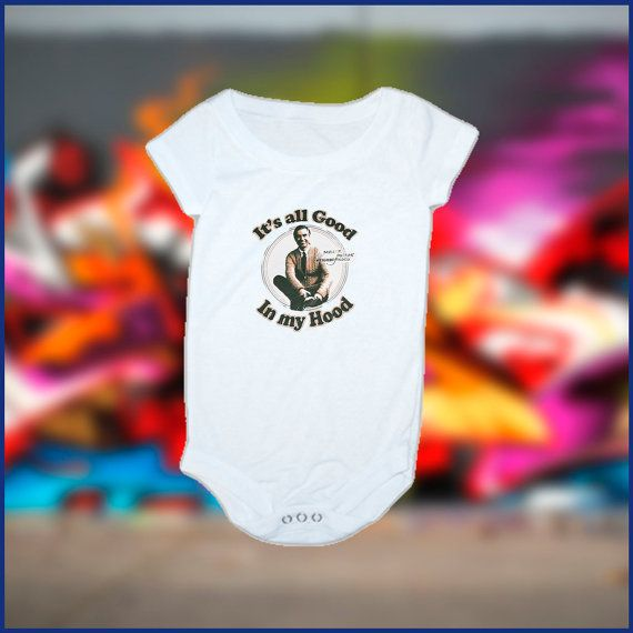 #mister rogers #neighborhood #itsallgood #intheneighborhood #baby trends #baby fashion #creeper #onesie