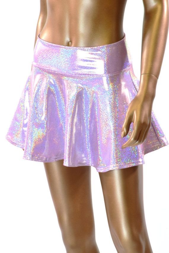 9dd9a80da FOREVER Purple Haze, Lilac, Light Purple, Rave Outfits, Skirt Outfits, Night