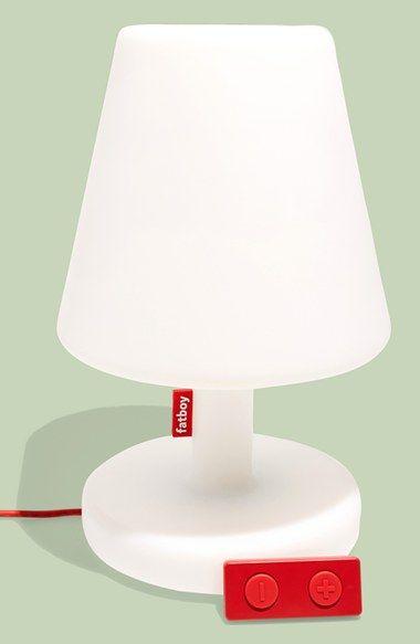 Fatboy Edison The Medium Lamp Nordstrom Lamp Edison Novelty Lamp