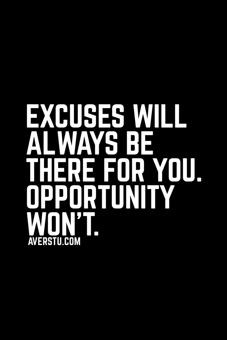 1200 Motivational Quotes Part 12 Inspiring Quotes About Life