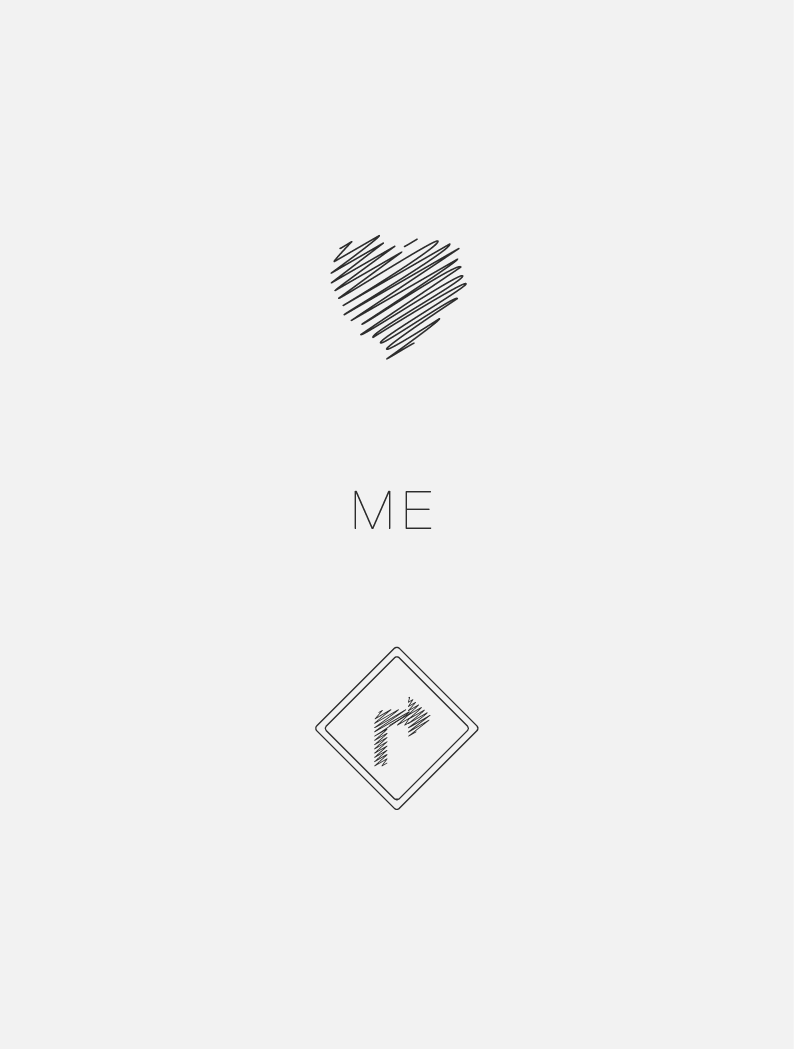 love me right exo pinterest exo kpop and wallpaper