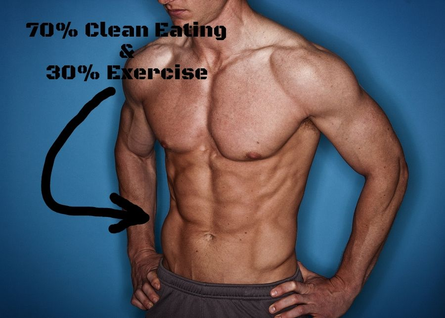 Online weight loss coach free image 5