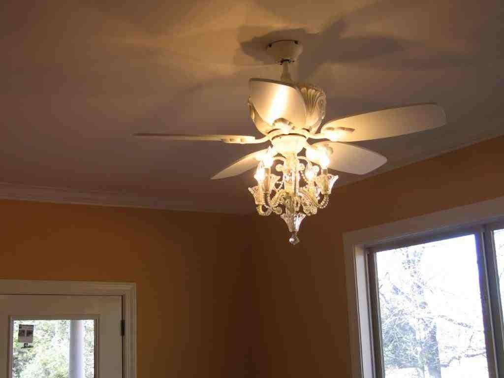 Chandelier Ceiling Fan Combo Chandelier Fan Ceiling Fan Light Kit Modern Ceiling Fan