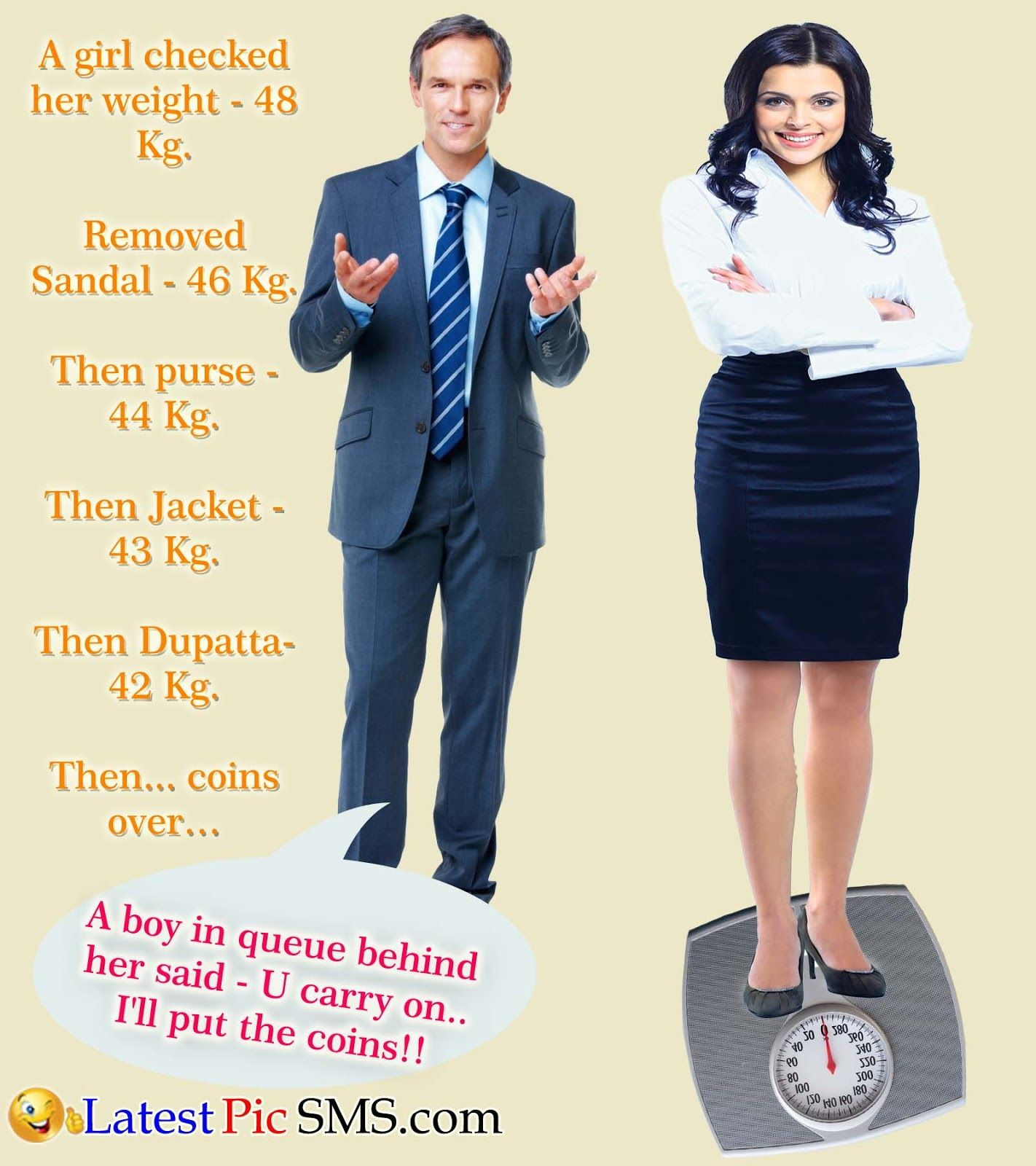 girl weight funny jokes (With images) Jokes photos