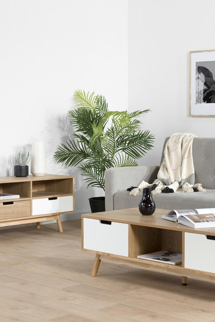 15 Best Living Room Furniture Design Decoration Ideas