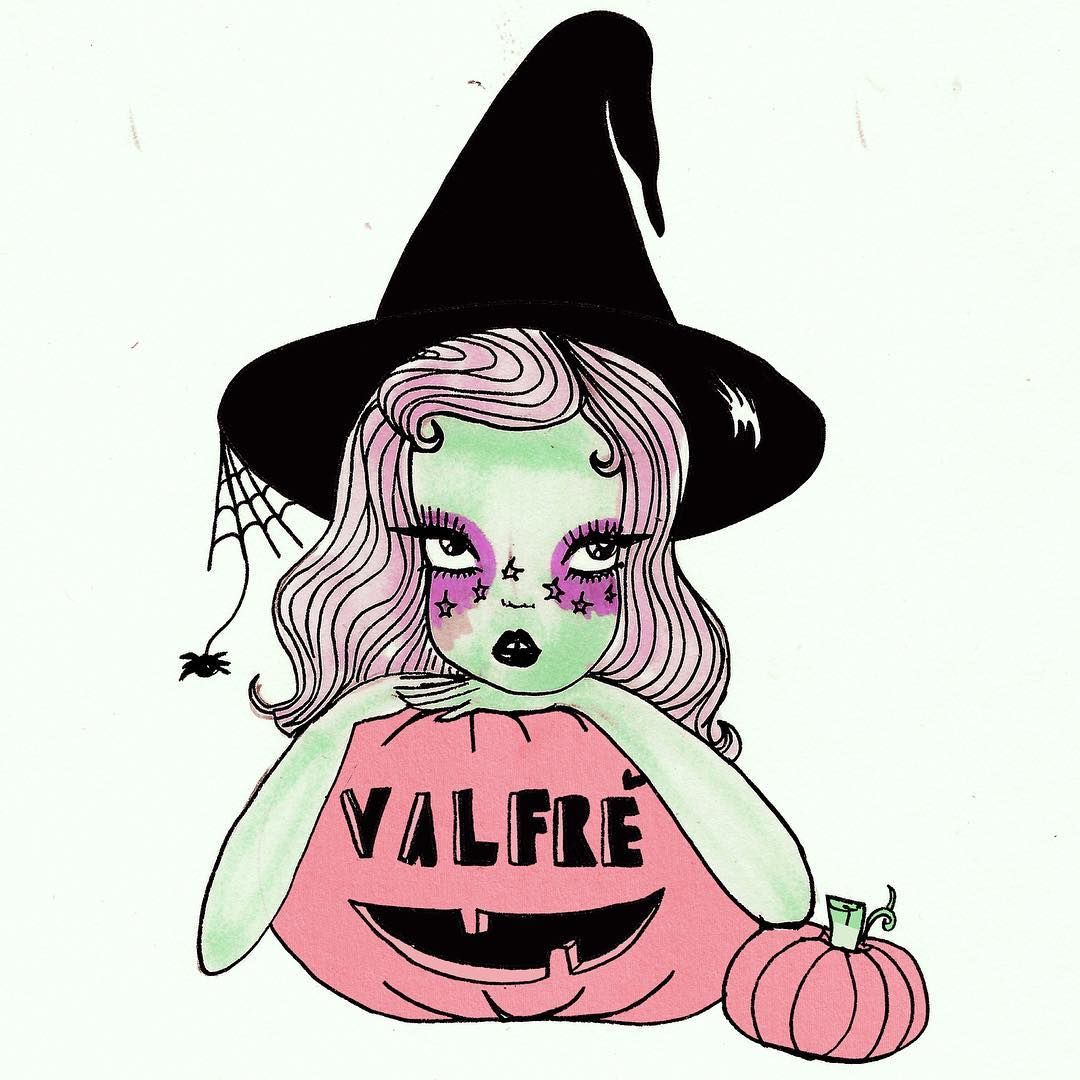 """13.6k Likes, 33 Comments - Valfré (@valfre) on Instagram: """"#valfre"""""""