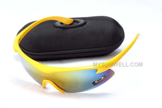 http://www.mysunwell.com/oakley-m-frame-sunglass-0976-yellow-frame ...