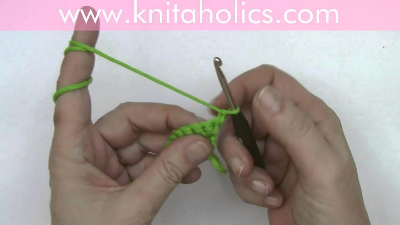 ****Puzzle Ball**** How to Crochet * March Mystery * Part 1