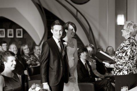 Art Deco Wedding Inspiration, Bigeye Photography via Aphrodite's Wedding Blog