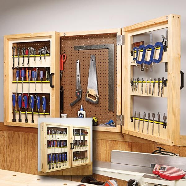 space saving tool cabinet space saving tools tool on creative space saving cabinets and storage ideas id=43542