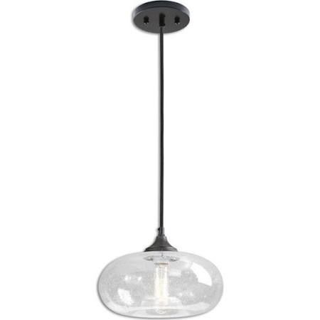 Uttermost Torus 21987 Mini Pendant Light   Simple Yet Incredibly Elegant,  The Uttermost Torus 21987 Mini Pendant Light Is A Fun Addition To Your ... Amazing Design