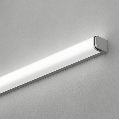 Ceiling Lights & Fans Lights & Lighting Diligent Hanglamp Pendant Industrial Decor Deco Chambre Fille Lampen Modern Lampara De Techo Colgante Moderna Luminaria Hanging Lamp 100% Original