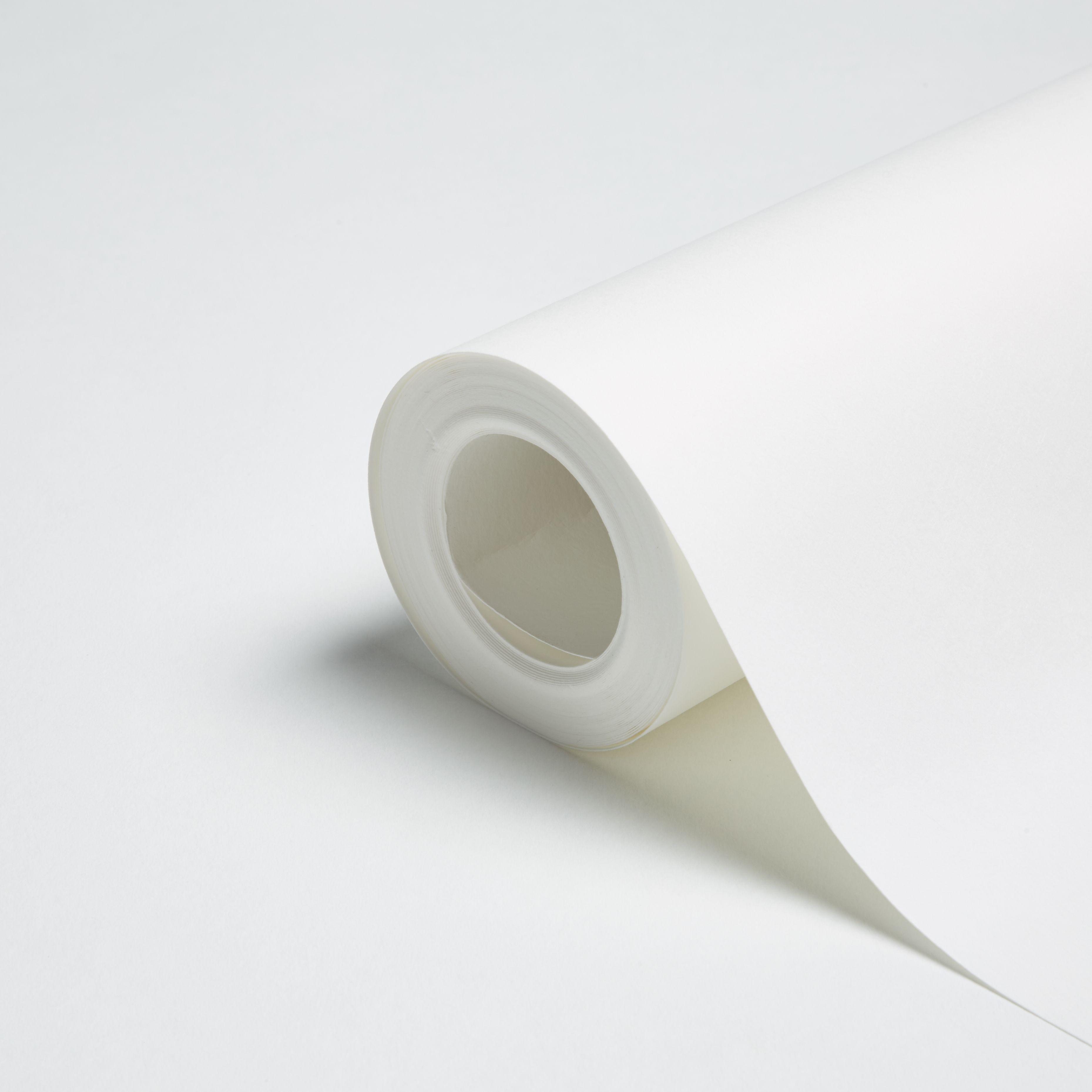erfurt wallrock fibreliner