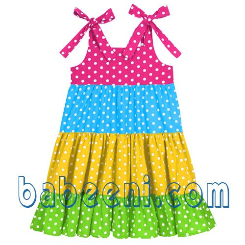 girls summer dresses summer dresses and girls dresses on pinterest baby girl dress designs