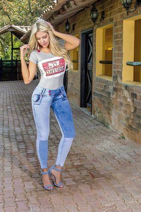 Catalogo de ropa femenina online dating