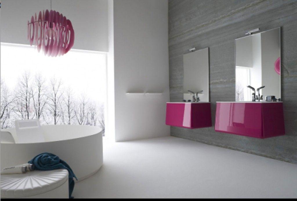 17 Best images about en suite on Pinterest   Purple wedding colors  Glass  mosaic tiles and Mauve. 17 Best images about en suite on Pinterest   Purple wedding colors