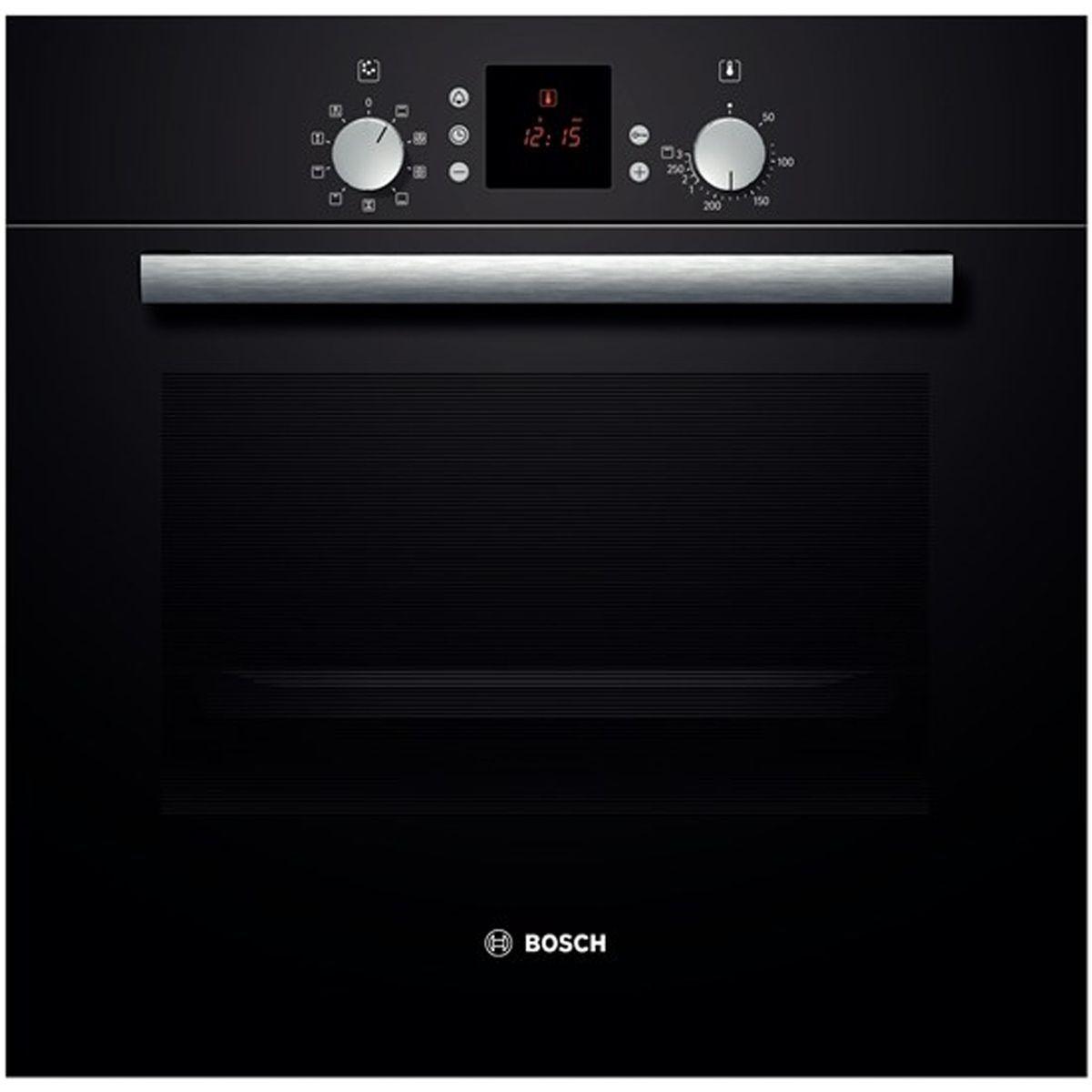 Bosch Hbn539s5 Pentru Că îți Place Să Gătești Gadget Review Ro Multifunction Ovens Bosch Single Oven