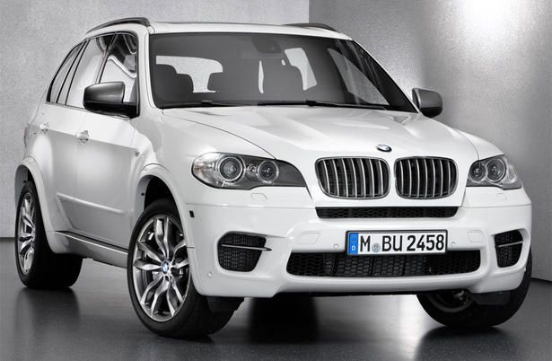 Bmw X7 Ultra Luxury Crossover Confirmed Bmw Bmw X7 Bmw X5