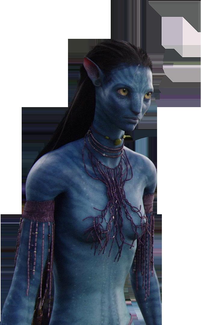 Avatar Neytiri Deviantart Avatar Neytiri Closeup W No Background By Prowlerfromaf Avatar Cosplay Avatar Movie Pandora Avatar