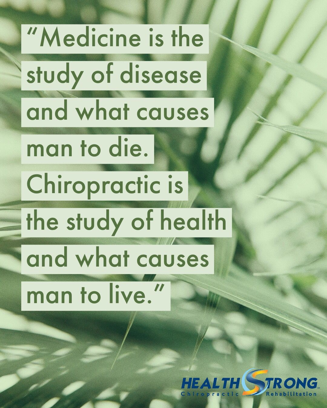 Pin on Benefits of Chiropractic
