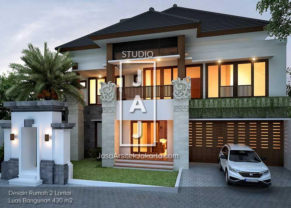 Gambar Model Rumah Cantik design rumah indah desain rumah cina
