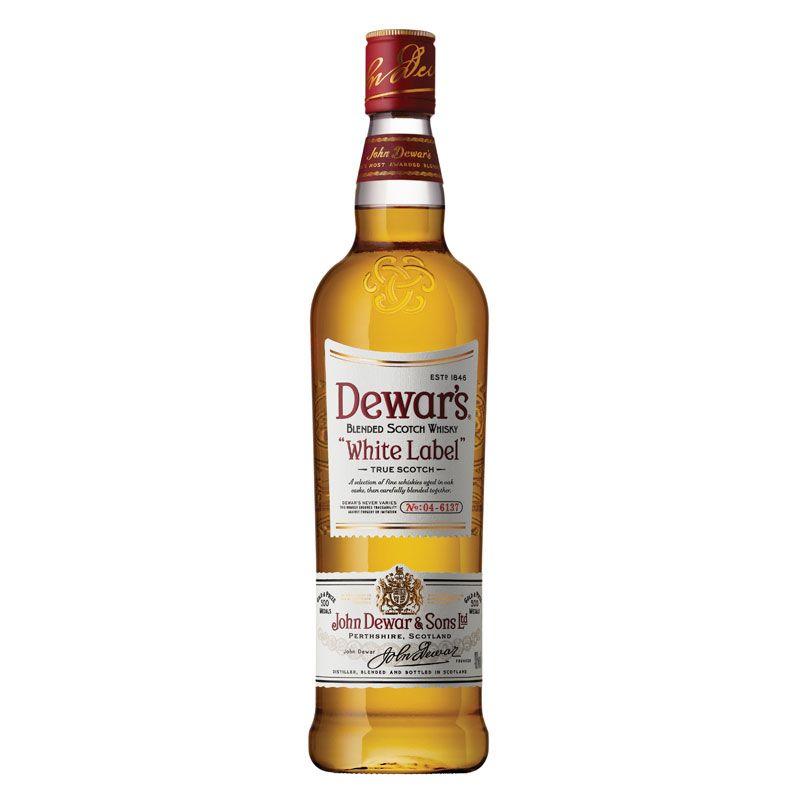 Buy Dewar S White Label Online Shop Dewar S Whisky Sipwhiskey